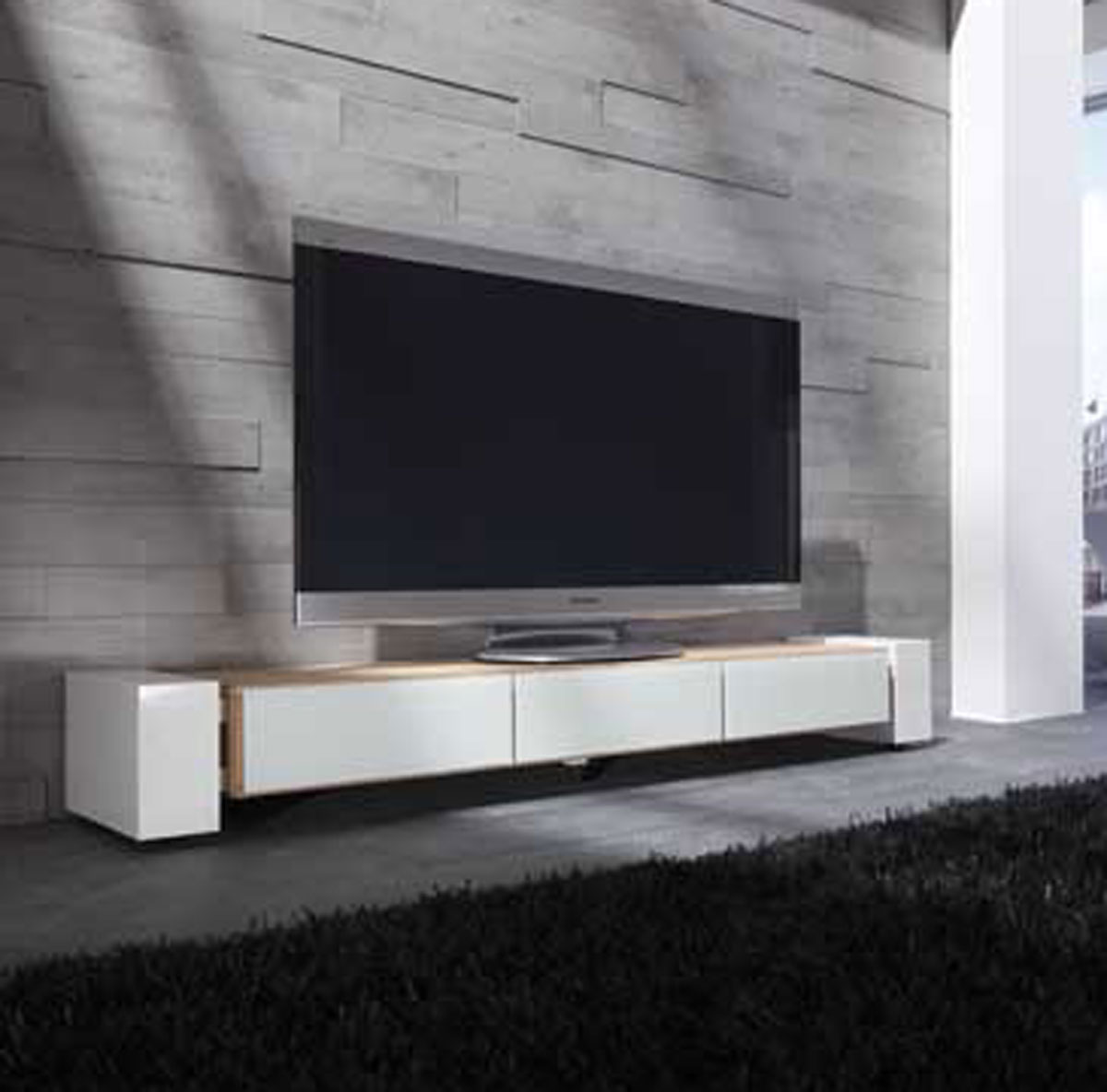 Hifi Racks Archive TV Mbel Und Hifi Mbel Guide