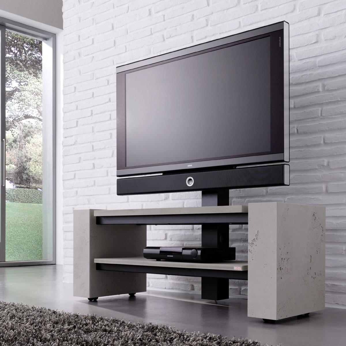 Flatscreenhalterung Archive TV Mbel Und Hifi Mbel Guide