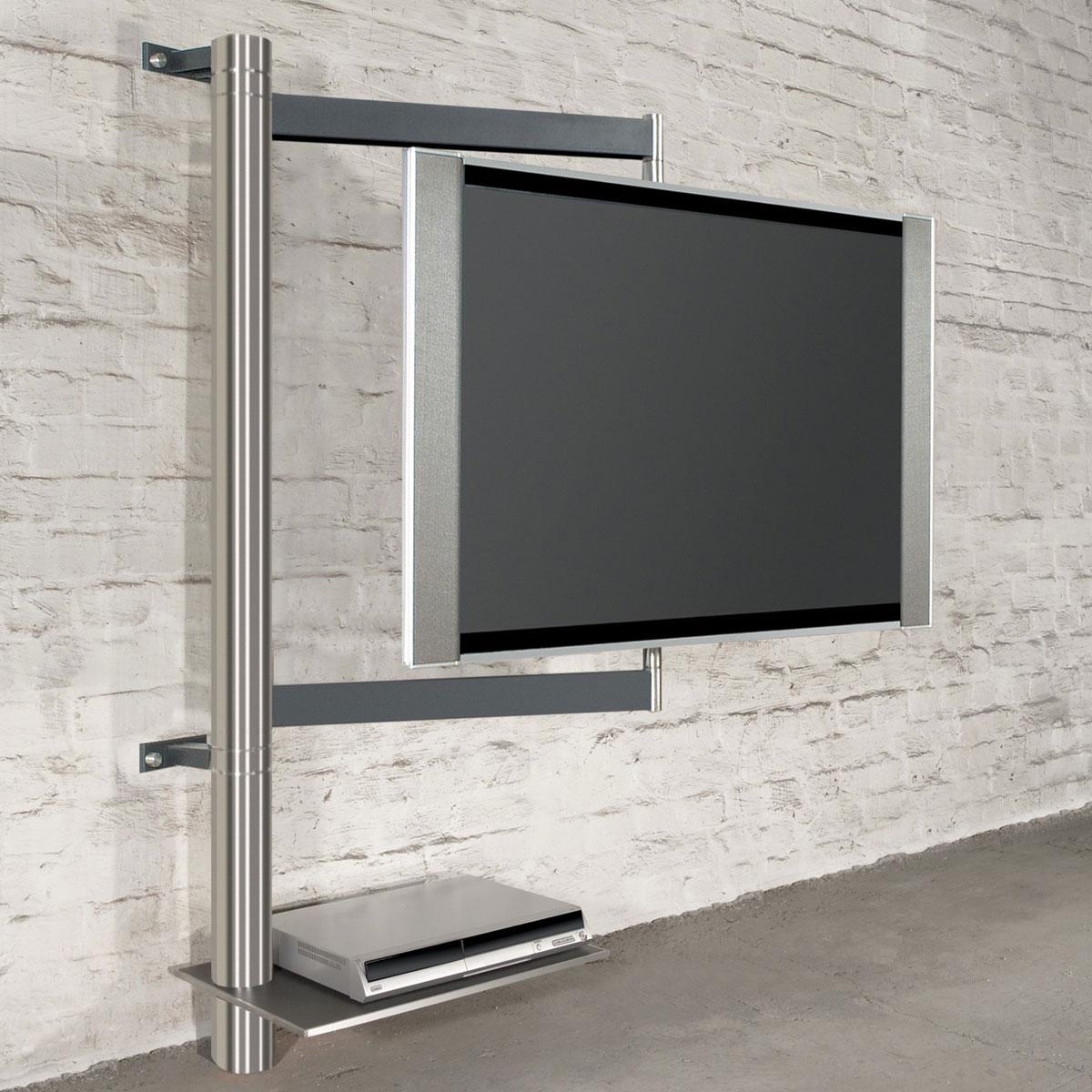Fernseher Im Schlafzimmer Verstecken fernseher im schlafzimmer integrieren ideas