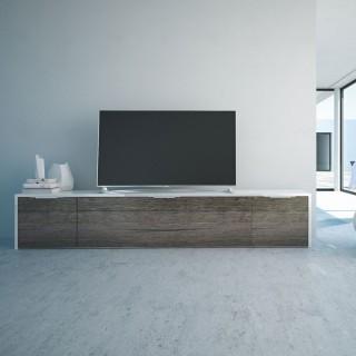 Media Möbel der Sonderklasse in ihrer Wunschfarbe auch Dekore und Sondermaßen erhältlich von der Firma Schnepel