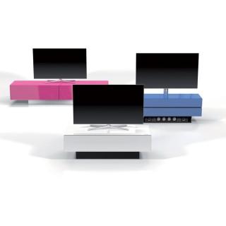 TV und Soundbarmöbel Brick von Spectral