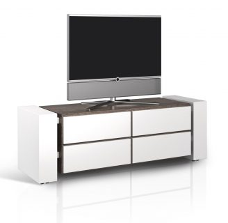 tv m bel und hifi m bel guide seite 4 von 11. Black Bedroom Furniture Sets. Home Design Ideas