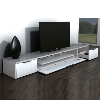 tv halter trend und news tv m bel und hifi m bel guide. Black Bedroom Furniture Sets. Home Design Ideas