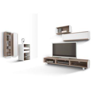 Schnepel ist der spezialist in puncto TV-Möbel. Gönnen Sie sich ihr gemütliches zu Hause.