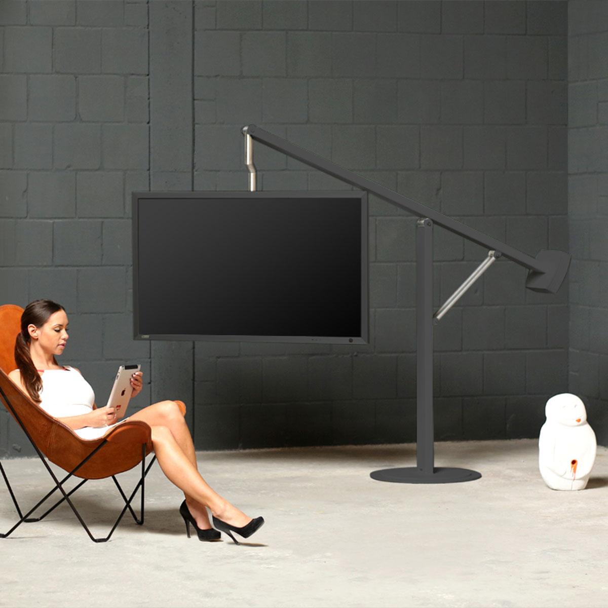 tv mounts archive tv m bel und hifi m bel guide. Black Bedroom Furniture Sets. Home Design Ideas