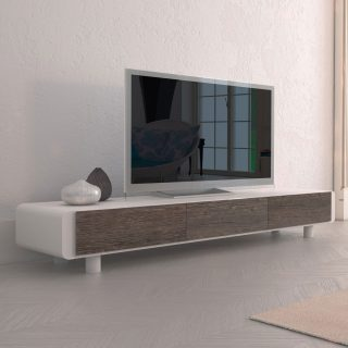 tv lowboards elf linie g nstig tv m bel und hifi m bel guide. Black Bedroom Furniture Sets. Home Design Ideas