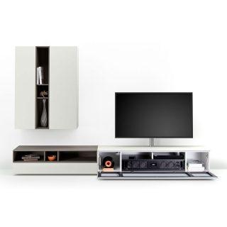 Spectral Next The Next Level, ist das innovative Multimediamöbel.