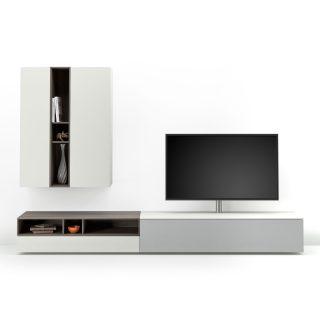 Das richtige TV-Möbel. Mit Lowboards von Spectral sind Sie immer auf der sicheren Seite. Lasse Sie sich von uns beraten.