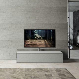 tv lowboard serie next von spectral serie next von spectral