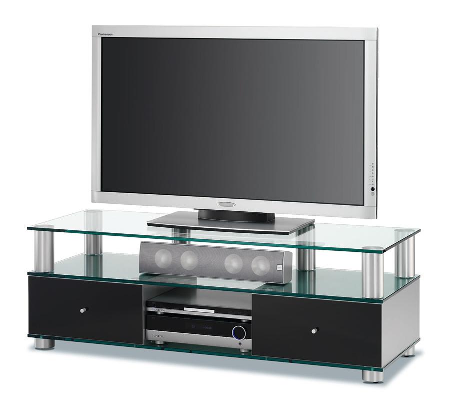 hifi m bel gesucht fett gro schwer stahl und granit hilfe. Black Bedroom Furniture Sets. Home Design Ideas