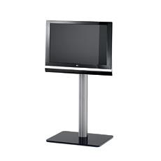 spectral floor qx1000 tv rollwagen bei hifi tv. Black Bedroom Furniture Sets. Home Design Ideas