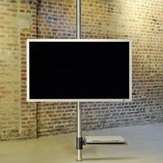 druckansicht wissmann raumobjekte post art 129 bei hifi tv. Black Bedroom Furniture Sets. Home Design Ideas