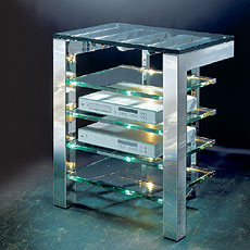 druckansicht schroers schroers focus 72 e hifi regal bei hifi tv. Black Bedroom Furniture Sets. Home Design Ideas