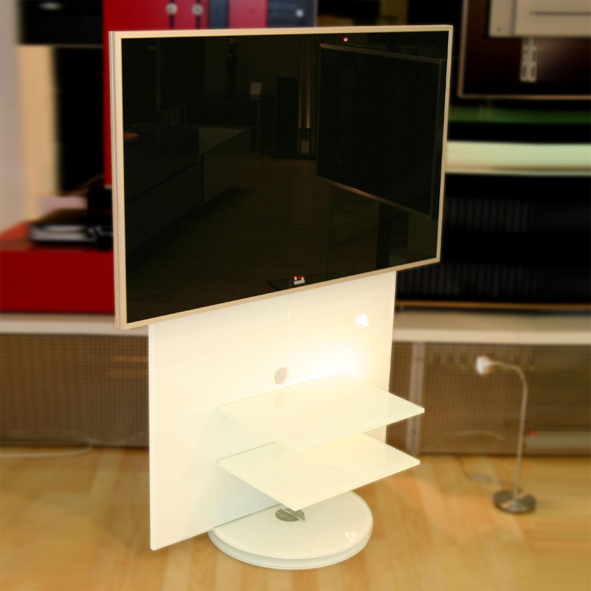 tv schrank drehbar hemnes tvmbel kombination with tv schrank drehbar awesome ricoo fr mit. Black Bedroom Furniture Sets. Home Design Ideas