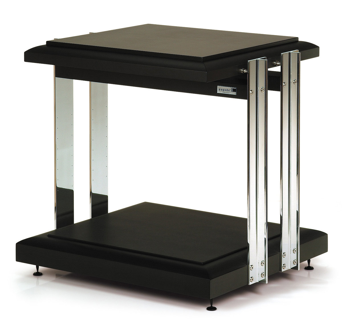Hifi rack high end  Finite Elemente Pagode Master Reference MR01- 1- High End Rack bei ...