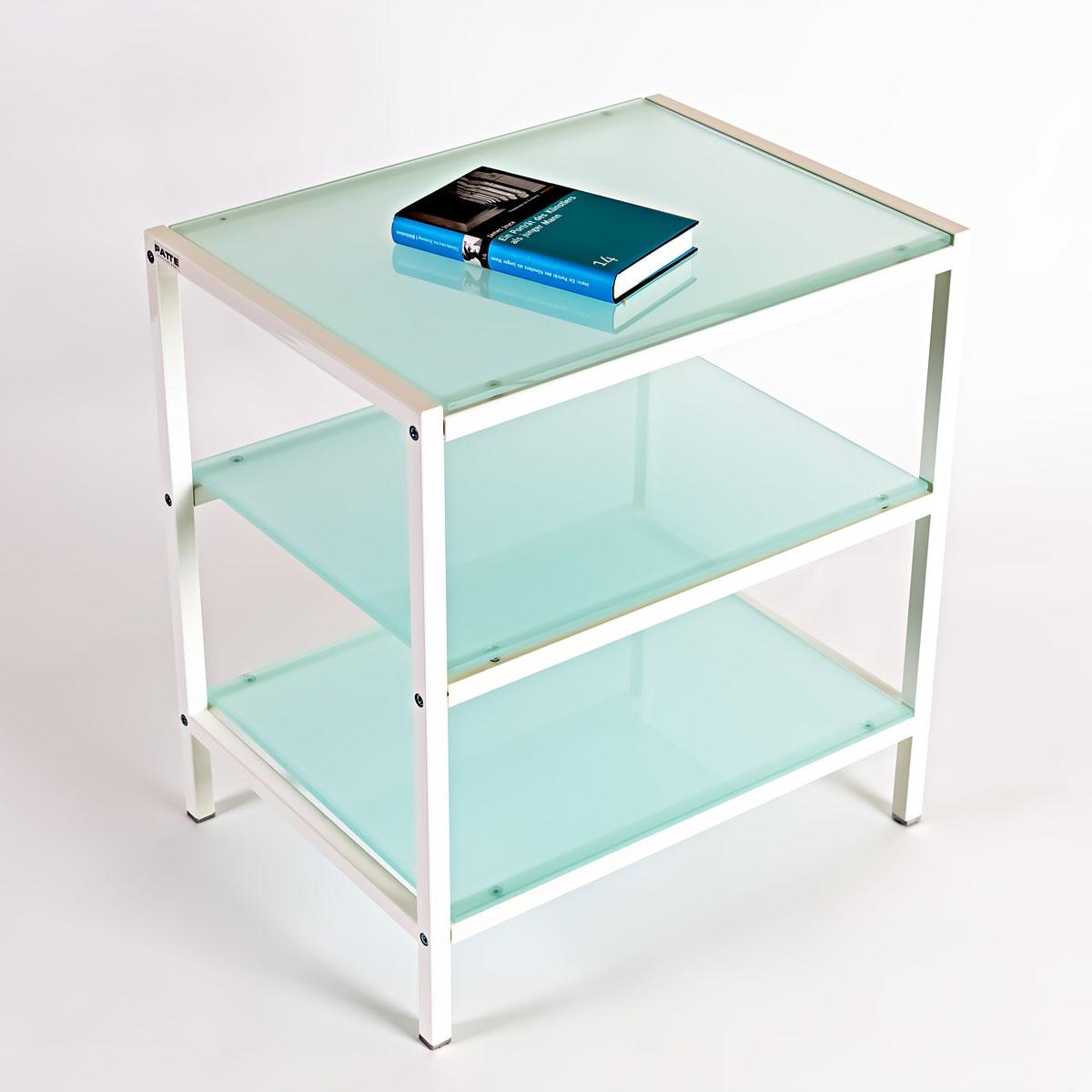 hifi m bel phonom bel hifi racks hifi regale audio m bel bei hifi tv seite 3. Black Bedroom Furniture Sets. Home Design Ideas