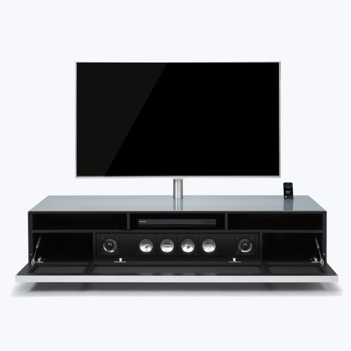 tv m bel fernsehm bel m bel f r lcd tv plasma m bel bei. Black Bedroom Furniture Sets. Home Design Ideas