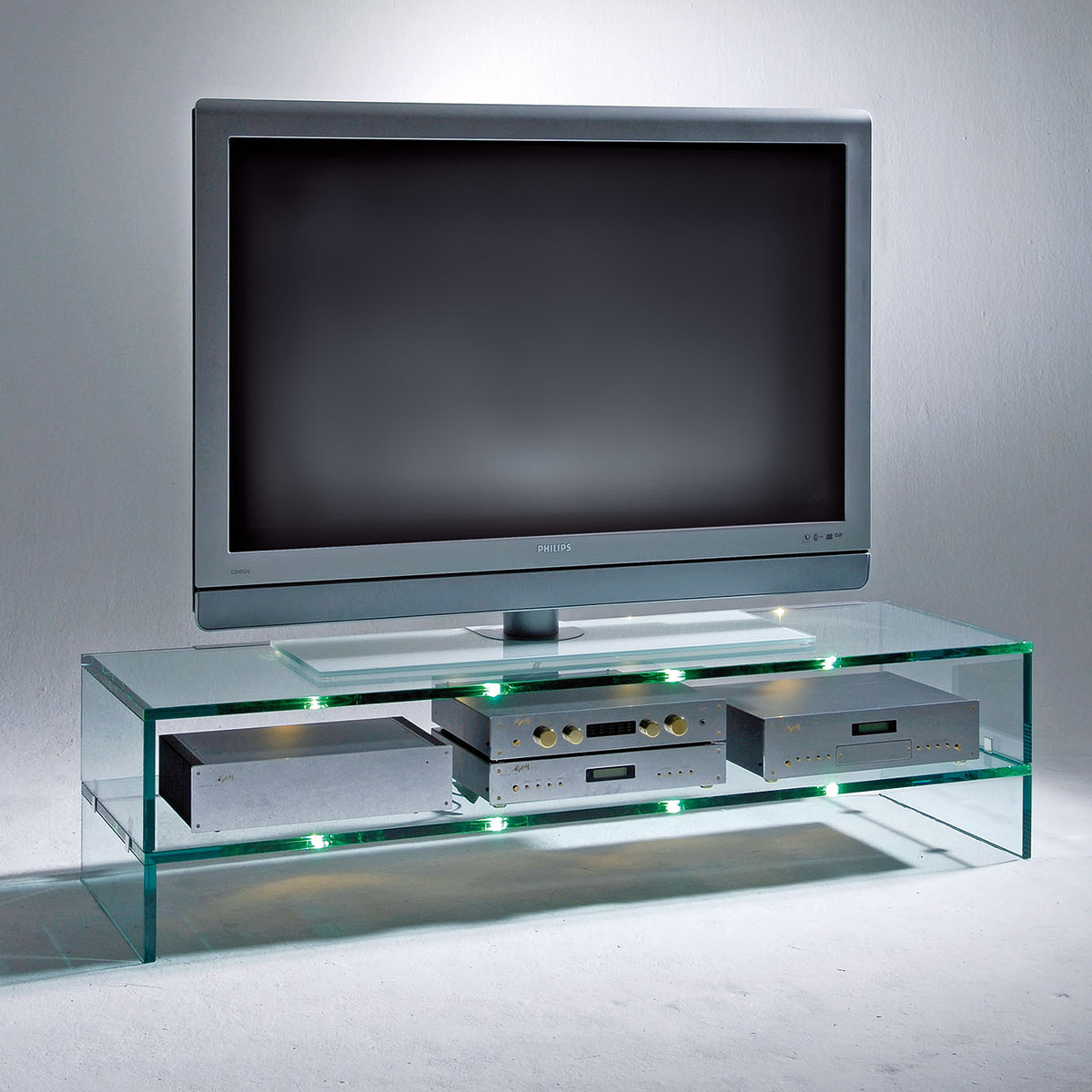 multimedia heimkino m bel sideboards f r lcd plasma. Black Bedroom Furniture Sets. Home Design Ideas