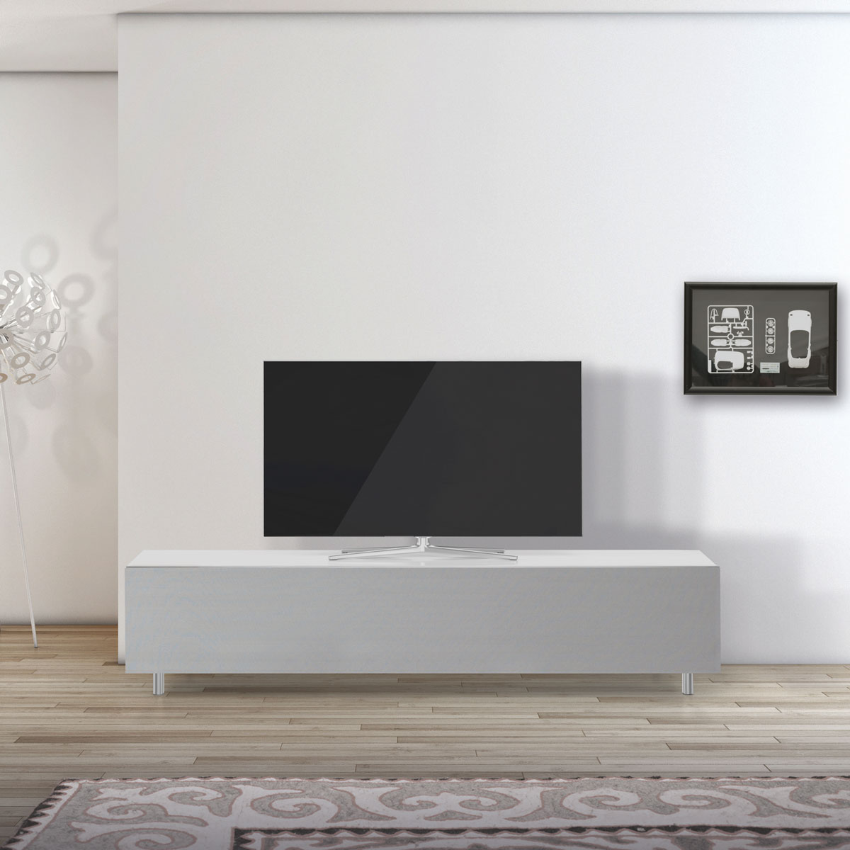 tv m bel fernsehm bel m bel f r lcd tv plasma m bel bei hifi tv seite 4. Black Bedroom Furniture Sets. Home Design Ideas