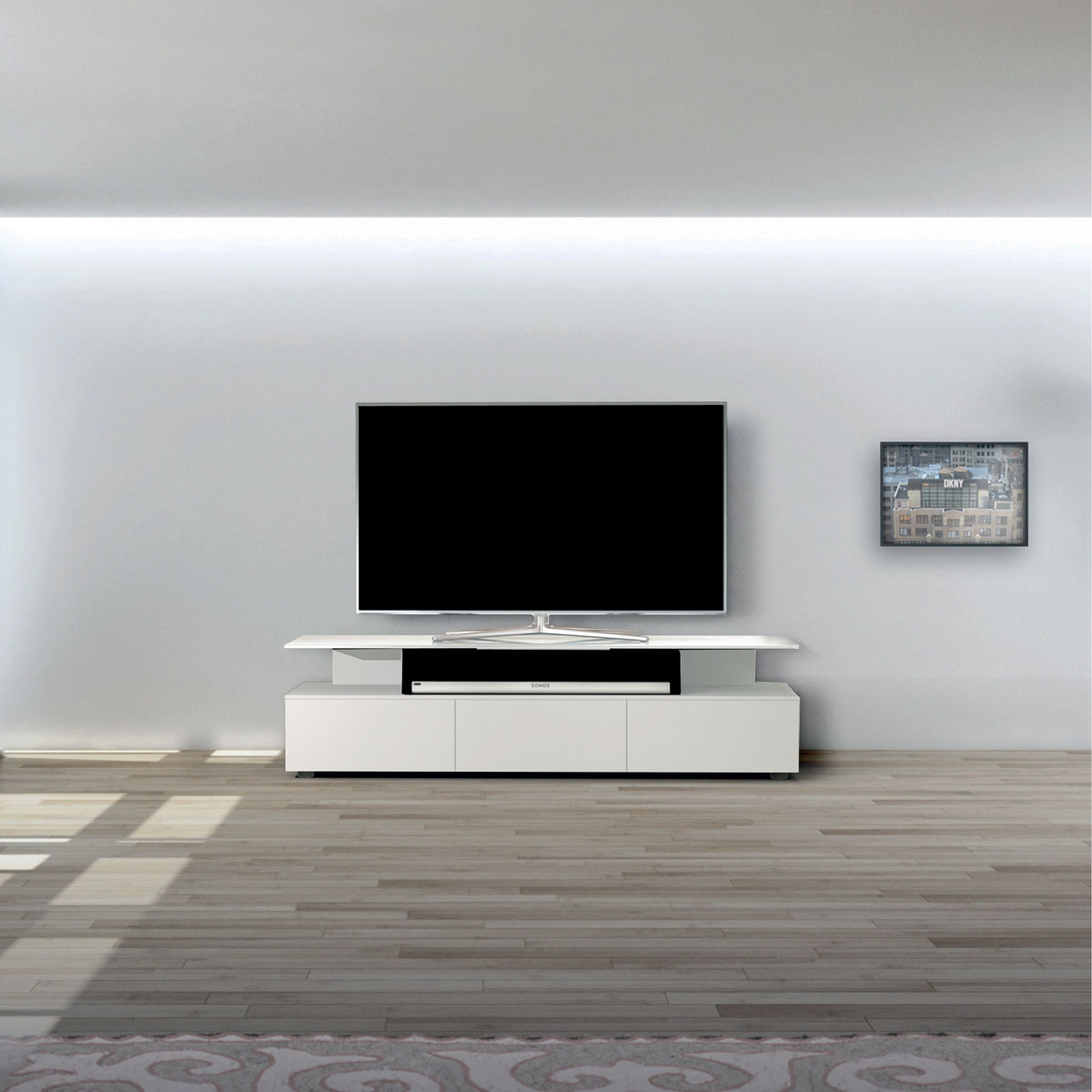 just racks bei hifi tv seite 2. Black Bedroom Furniture Sets. Home Design Ideas