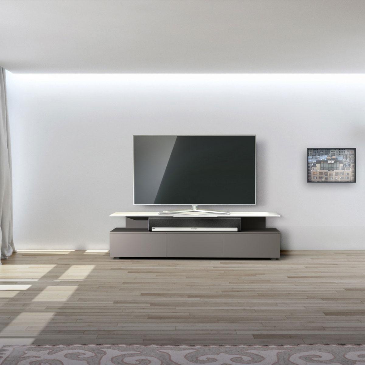 tv m bel fernsehm bel m bel f r lcd tv plasma m bel bei hifi tv seite 2