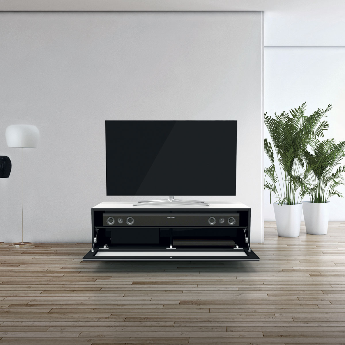 tv m bel fernsehm bel m bel f r lcd tv plasma m bel bei hifi tv seite 3. Black Bedroom Furniture Sets. Home Design Ideas