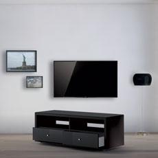 just racks jra jra 121 bei hifi tv. Black Bedroom Furniture Sets. Home Design Ideas