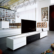 druckansicht spectral cocoon co2 co3 co4 co5 tv regal. Black Bedroom Furniture Sets. Home Design Ideas
