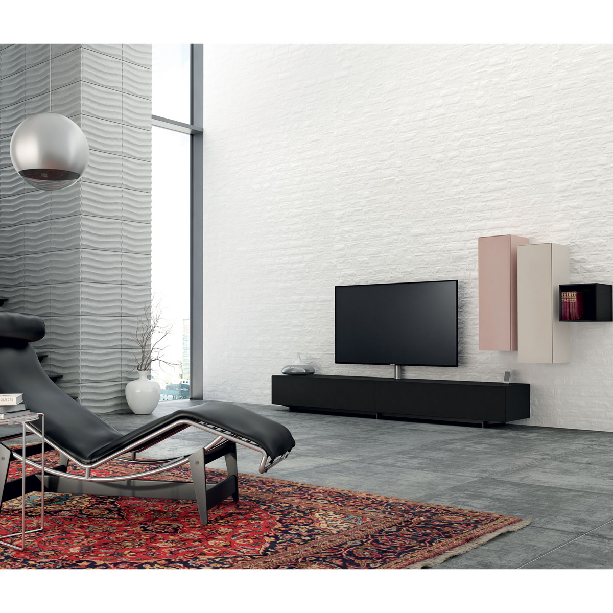 tv m bel fernsehm bel m bel f r lcd tv plasma m bel bei hifi tv seite 1. Black Bedroom Furniture Sets. Home Design Ideas