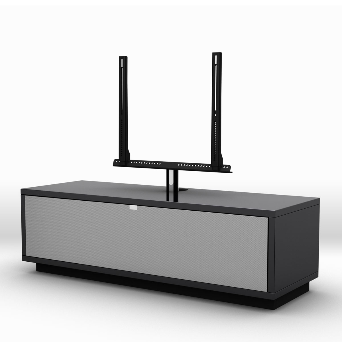 router schrank vergrern with router schrank best gengt. Black Bedroom Furniture Sets. Home Design Ideas