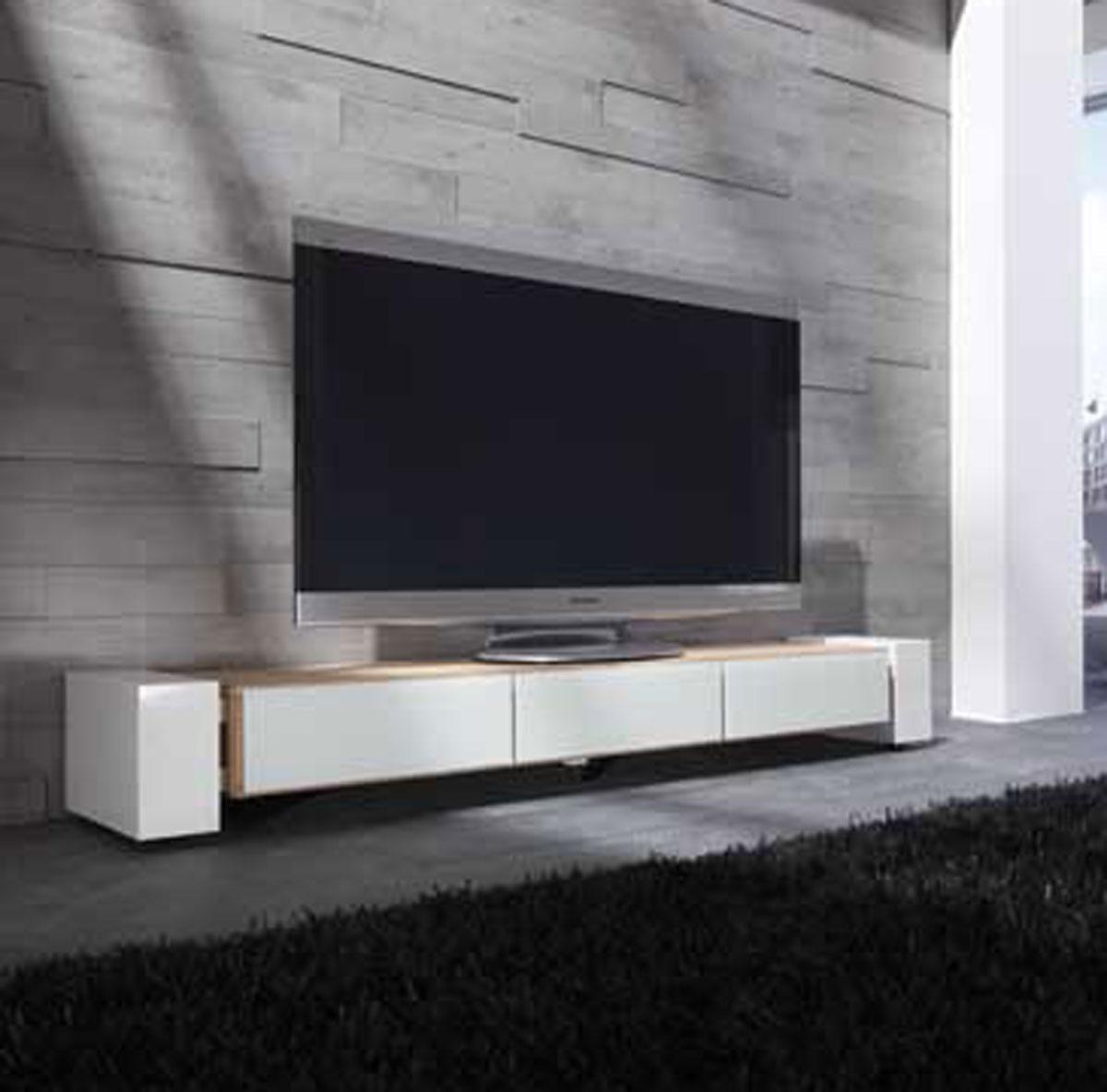 Tv Sideboard Wohnzimmer Einrichtung - Design
