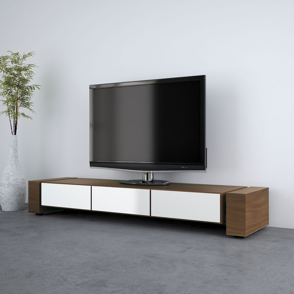 tv schrank europalette inspirierendes design f r wohnm bel. Black Bedroom Furniture Sets. Home Design Ideas