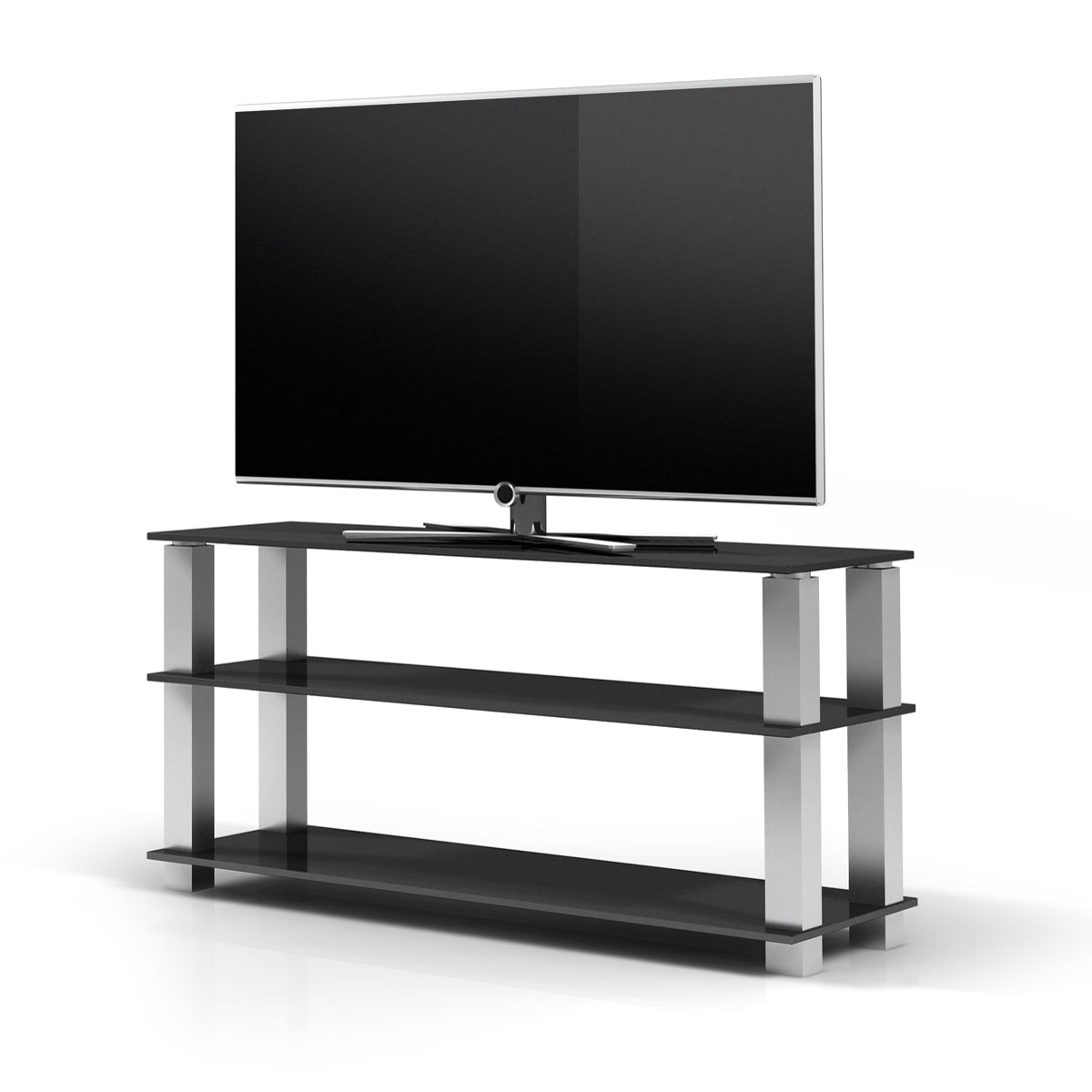 multimedia heimkino m bel sideboards f r lcd plasma tv bei hifi tv seite 4. Black Bedroom Furniture Sets. Home Design Ideas