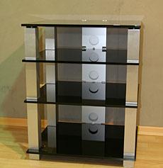spectral high end hsl613 hsl614 bei hifi tv. Black Bedroom Furniture Sets. Home Design Ideas