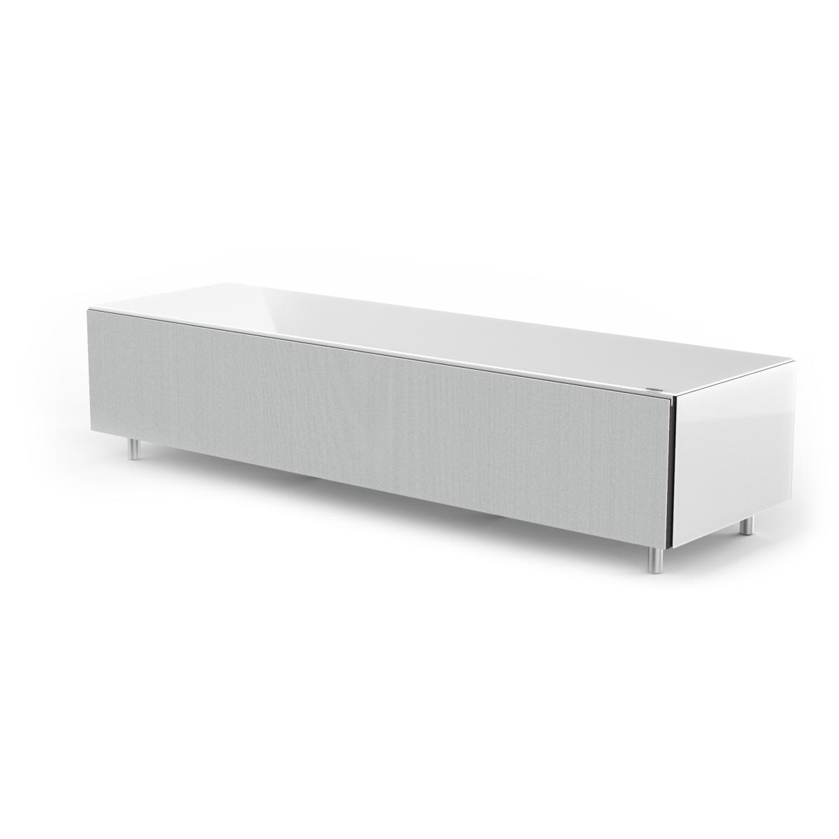 just racks jrl jrl1651s sng tv lowboard soundbarmobel bei hifi tv moebel de