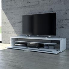 schnepel s line lb sound lb 1 sound lb 2 sound lowboard bei hifi tv. Black Bedroom Furniture Sets. Home Design Ideas