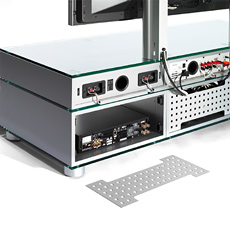 druckansicht spectral closed cl4562 incl soundsystem cla1 bei hifi tv. Black Bedroom Furniture Sets. Home Design Ideas