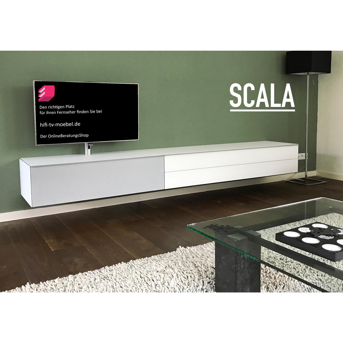 Spectral Scala Sc1104 Sc1106 Sc1654 Sc1656 Br Soundbar Mobel Fur Sonos Bose Und Andere Bei Hifi Tv Moebel De