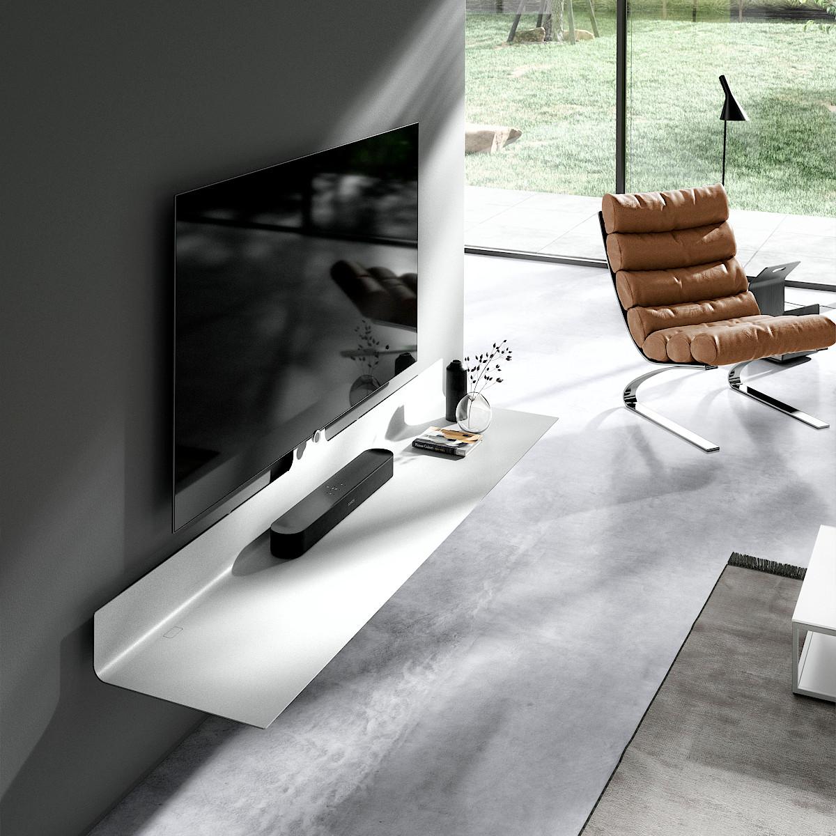 Airboard, Lowboard, Spectral TV Möbel