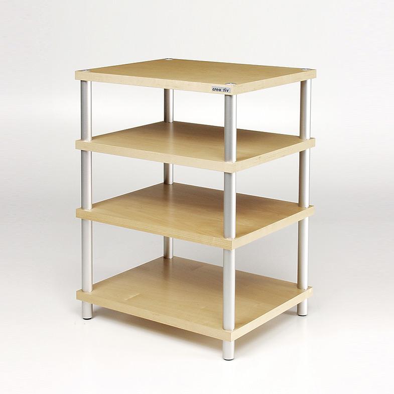 k che fliesen mit holz verkleiden. Black Bedroom Furniture Sets. Home Design Ideas