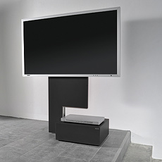 druckansicht wissmann raumobjekte move art 115 bei hifi tv. Black Bedroom Furniture Sets. Home Design Ideas