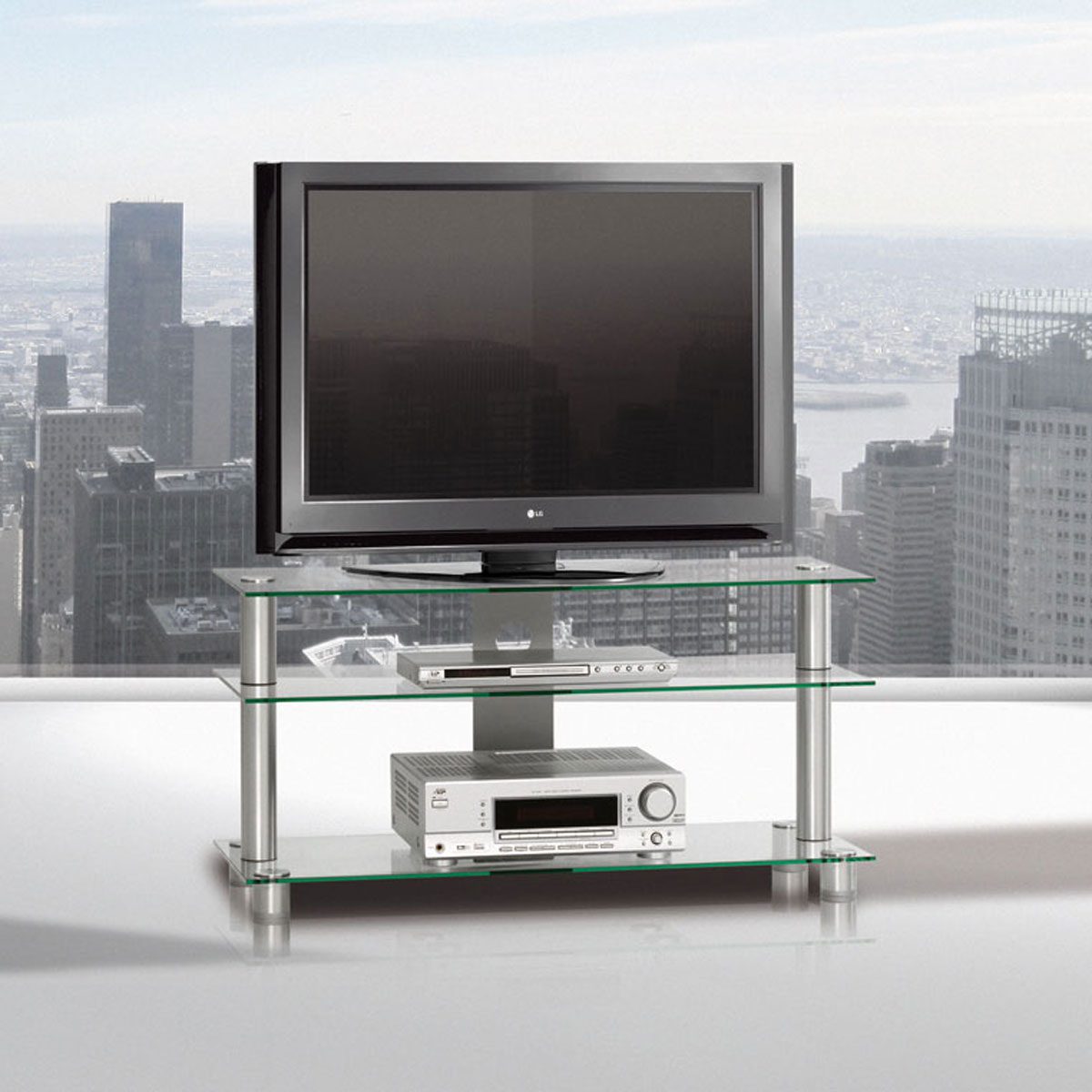 multimedia heimkino m bel sideboards f r lcd plasma tv bei hifi tv seite 8. Black Bedroom Furniture Sets. Home Design Ideas
