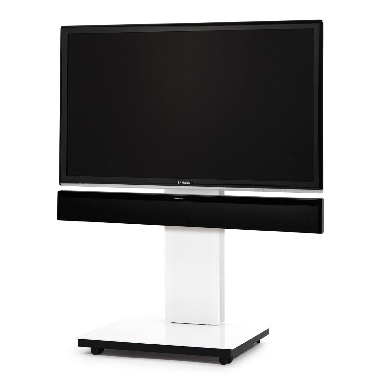 spectral floor qx200 qx203 tv rack bei hifi tv. Black Bedroom Furniture Sets. Home Design Ideas