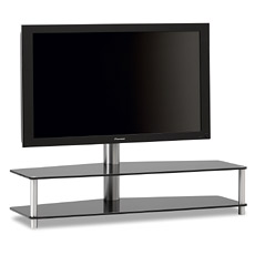 hifi tv spectral panel pl152. Black Bedroom Furniture Sets. Home Design Ideas