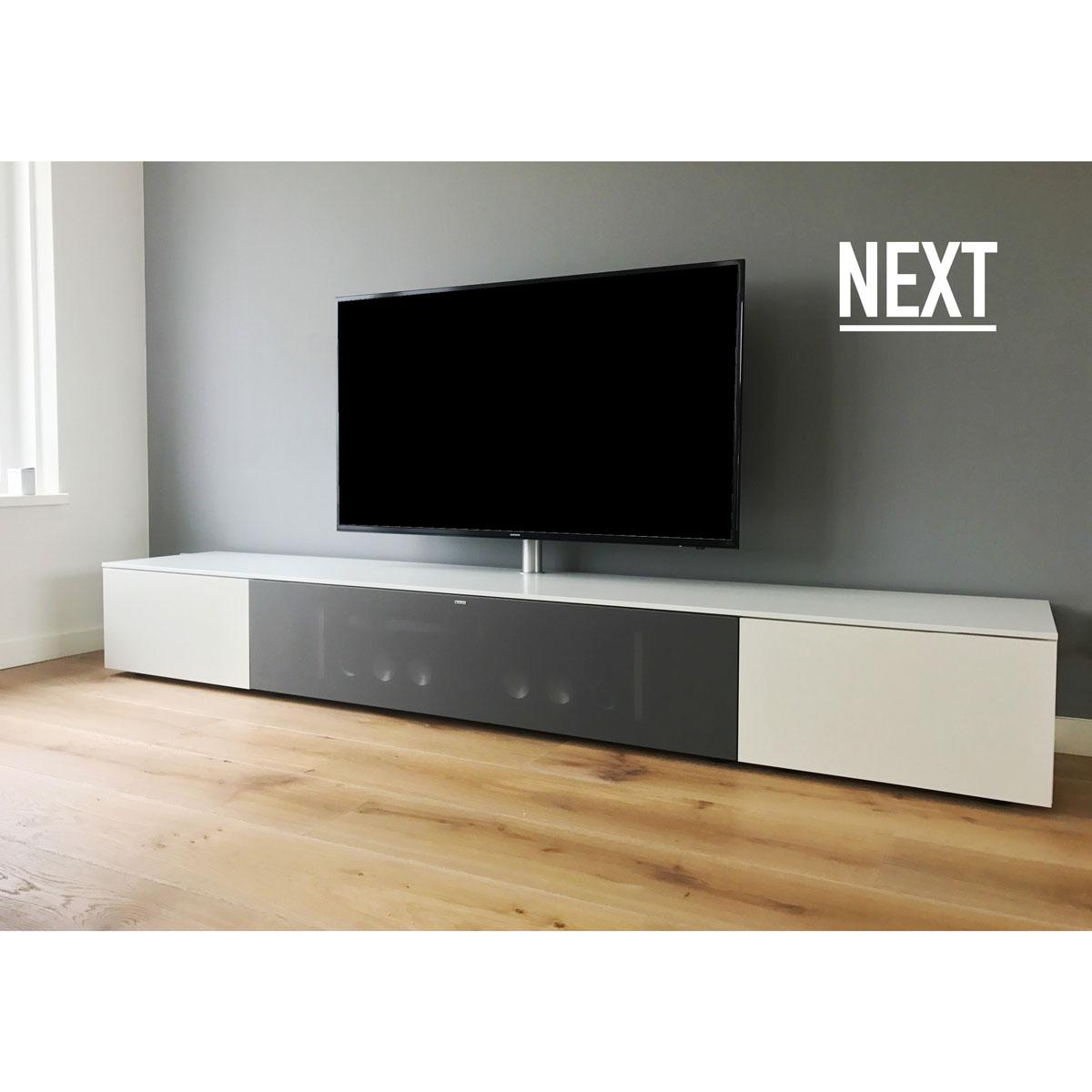 tv mbel spectral gallery of free hulsta lilac tv. Black Bedroom Furniture Sets. Home Design Ideas
