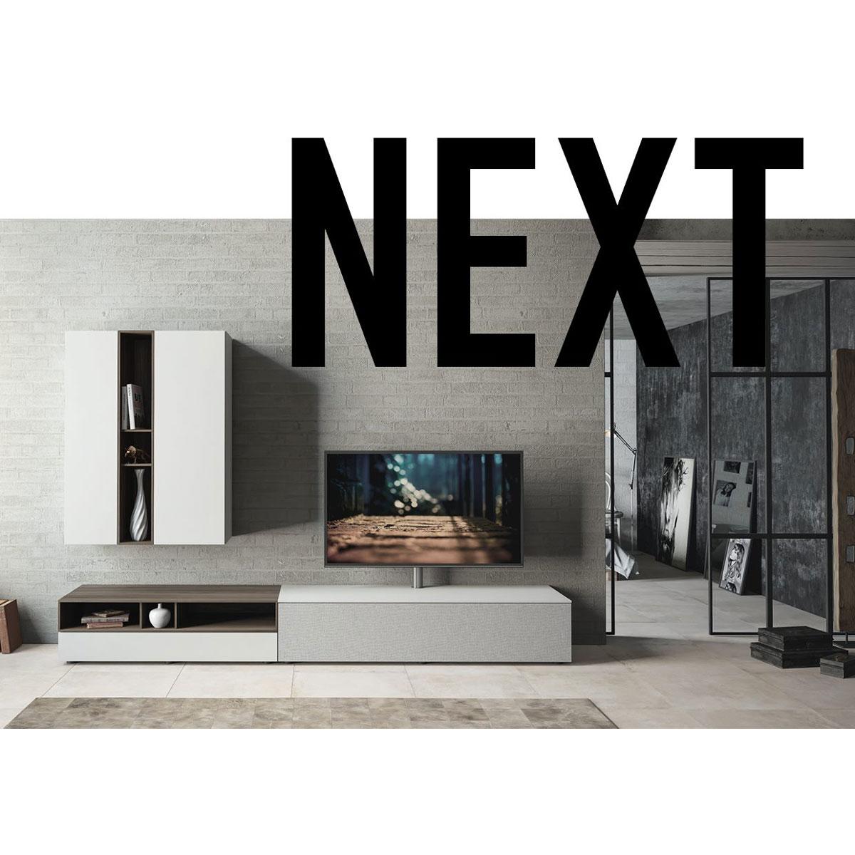 Lowboard hifi möbel  TV-Möbel, Fernsehmöbel, Möbel für LCD TV, Plasma Möbel bei hifi-tv ...