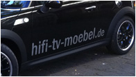 hifi-tv-moebel.de