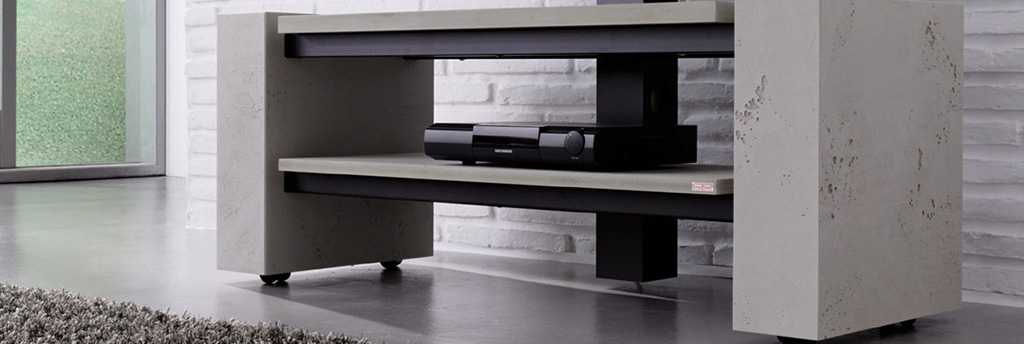 Hifi Regal Bauen Interior Design Und Mbel Ideen